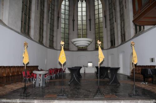 0109 Diner vier Regimenten, 85 jaar VOC 19-10-2019 (109)