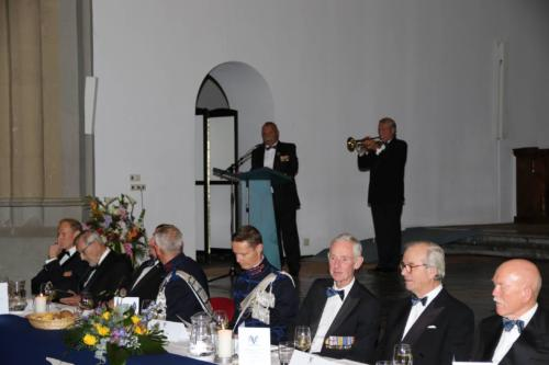 0110 Diner vier Regimenten, 85 jaar VOC 19-10-2019 (110)