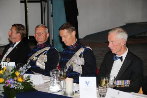0111 Diner vier Regimenten, 85 jaar VOC 19-10-2019 (111)