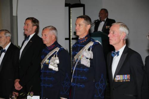 0114 Diner vier Regimenten, 85 jaar VOC 19-10-2019 (114)