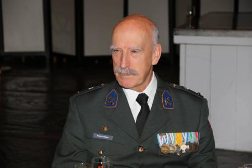 0120 Diner vier Regimenten, 85 jaar VOC 19-10-2019 (121)