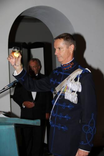 0122 Diner vier Regimenten, 85 jaar VOC 19-10-2019 (123)