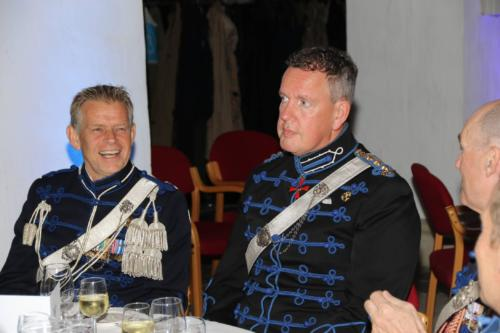 0135 Diner vier Regimenten, 85 jaar VOC 19-10-2019 (136)