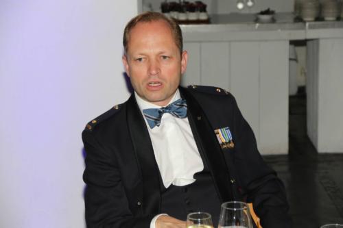 0141 Diner vier Regimenten, 85 jaar VOC 19-10-2019 (142)