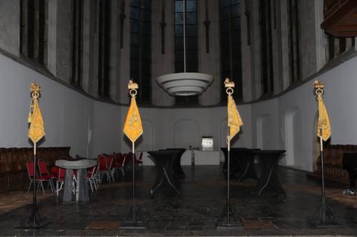 0152 Diner vier Regimenten, 85 jaar VOC 19-10-2019 (153)