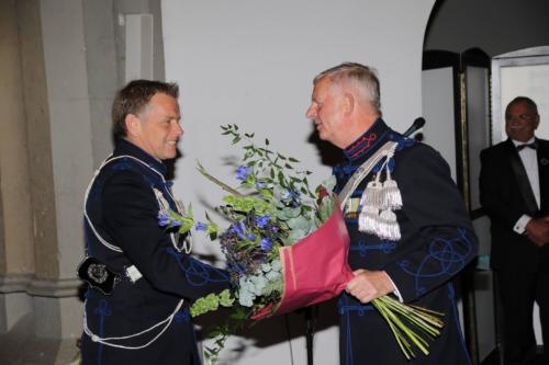 0161 Diner vier Regimenten, 85 jaar VOC 19-10-2019 (162)