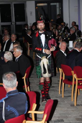 0163 Diner vier Regimenten, 85 jaar VOC 19-10-2019 (164)