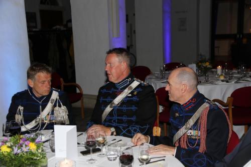 0178 Diner vier Regimenten, 85 jaar VOC 19-10-2019 (179)