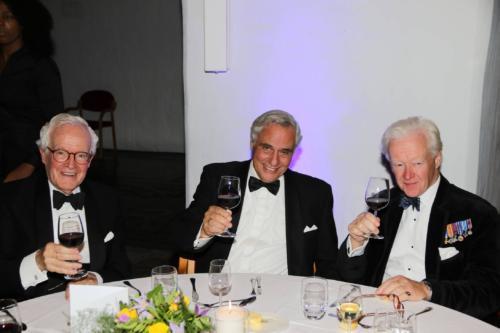 0182 Diner vier Regimenten, 85 jaar VOC 19-10-2019 (183)