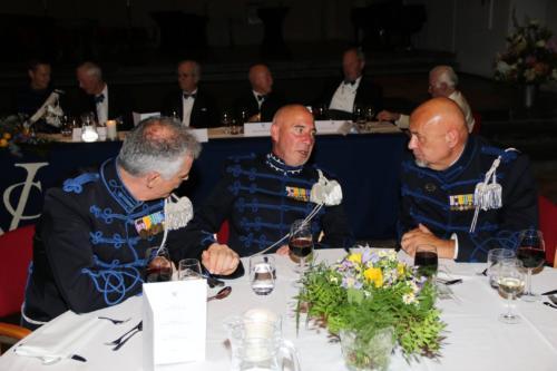 0183 Diner vier Regimenten, 85 jaar VOC 19-10-2019 (184)