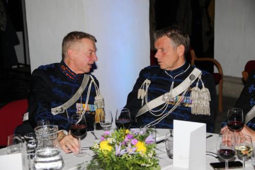0210 Diner vier Regimenten, 85 jaar VOC 19-10-2019 (211)