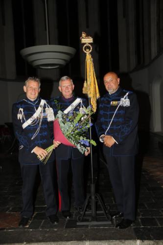0224 Diner vier Regimenten, 85 jaar VOC 19-10-2019 (225)