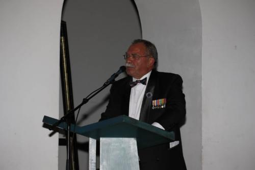 0251 Diner vier Regimenten, 85 jaar VOC 19-10-2019 (252)