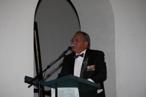 0252 Diner vier Regimenten, 85 jaar VOC 19-10-2019 (253)
