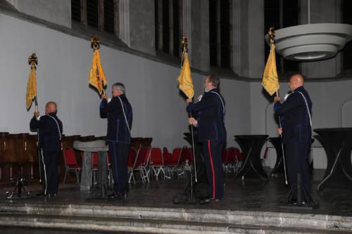 0255 Diner vier Regimenten, 85 jaar VOC 19-10-2019 (256)