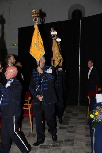0259 Diner vier Regimenten, 85 jaar VOC 19-10-2019 (260)