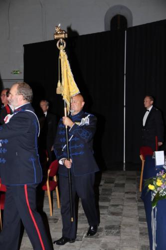 0261 Diner vier Regimenten, 85 jaar VOC 19-10-2019 (262)