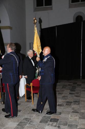 0262 Diner vier Regimenten, 85 jaar VOC 19-10-2019 (263)