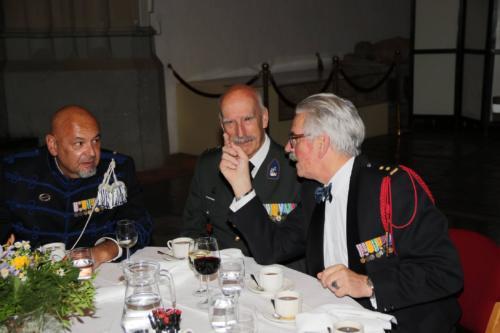 0264 Diner vier Regimenten, 85 jaar VOC 19-10-2019 (265)