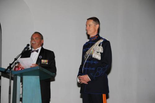 0269 Diner vier Regimenten, 85 jaar VOC 19-10-2019 (270)